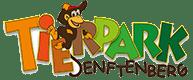 Zoo Senftenberg